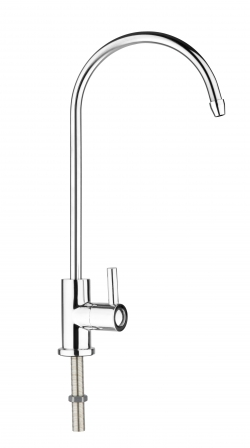 Кран для фильтров воды SY-22 39.96 рублей с НДС