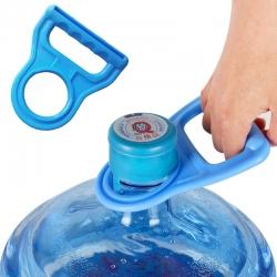 Ручка пластиковая для переноса бутылей