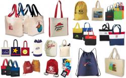 Термосумки, рюкзаки, рекламные пакеты