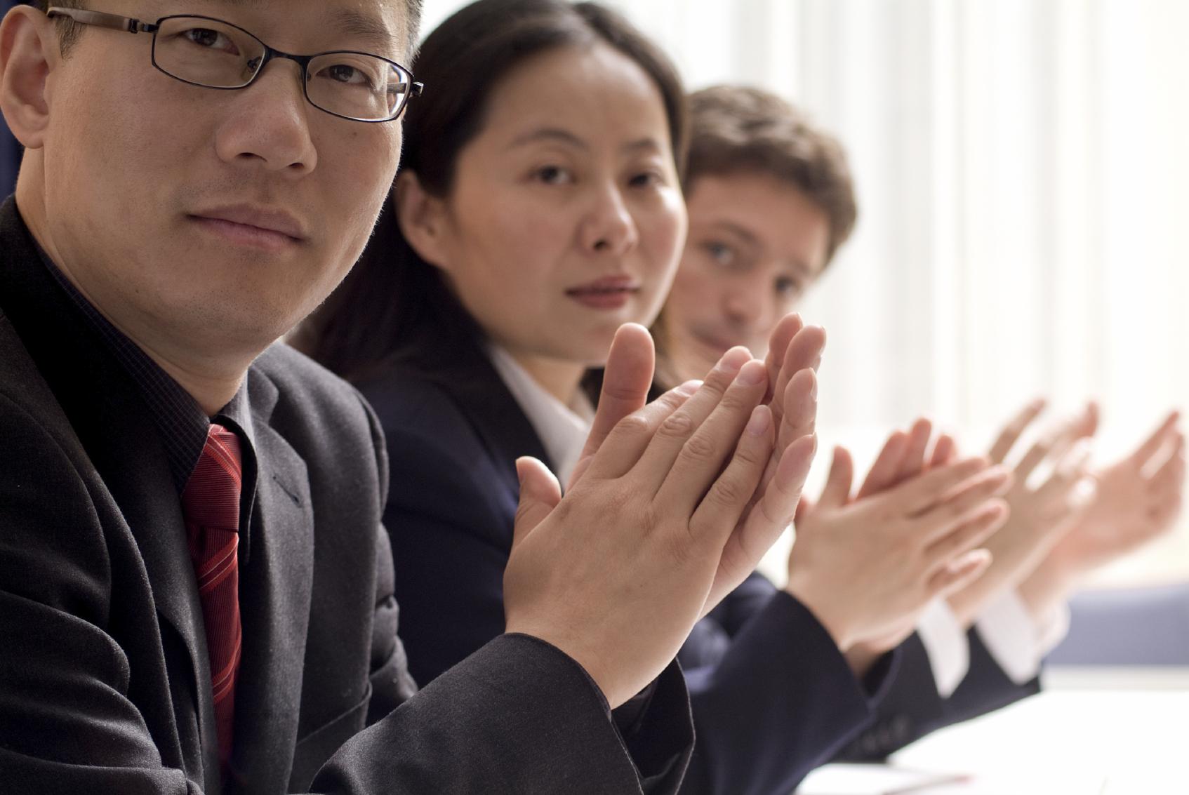 вот японские бизнесмены фото торф это